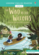 English Readers Level 2  the Wind in the Willows