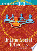 Online Social Networks Book
