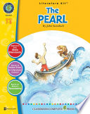 The Pearl Literature Kit Gr 7 8