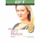 The EFT Manual
