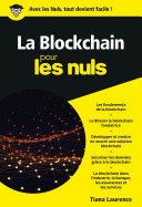 Pdf La Blockchain pour les Nuls poche Telecharger