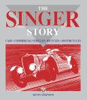 The Singer Story