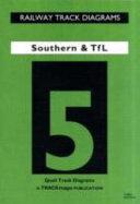 Southern and Tfl