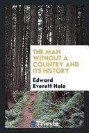 A Man Without A Country Pdf/ePub eBook