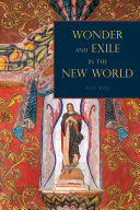 Wonder and Exile in the New World Pdf/ePub eBook