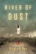 River of Dust