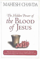 The Hidden Power of the Blood of Jesus ebook