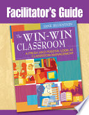 The Win win Classroom Book