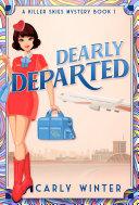 Dearly Departed Pdf/ePub eBook