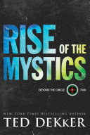 link to Rise of the mystics in the TCC library catalog