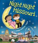 Goodnight Nebraska Pdf [Pdf/ePub] eBook