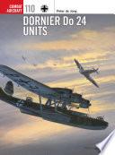 Dornier Do 24 Units