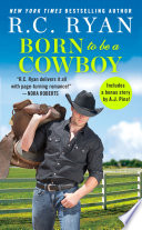 Born to Be a Cowboy