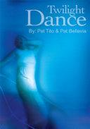 Twilight Dance
