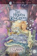 The Hidden Kingdom