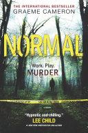 Normal Pdf/ePub eBook