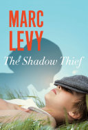 The Shadow Thief