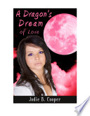 A Dragon S Dream Of Love Song Of The S Dh 2
