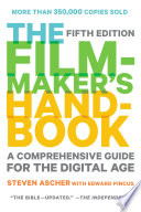 The Filmmaker S Handbook Book PDF