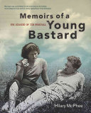 The Memoirs of a Young Bastard