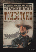Stagecoach to Tombstone Pdf