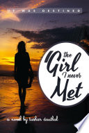 The Girl I Never Met