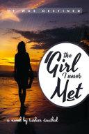 The Girl I Never Met Pdf/ePub eBook