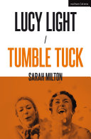 Lucy Light and Tumble Tuck