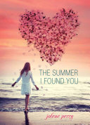 The Summer I Found You Pdf/ePub eBook