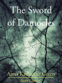 The Sword of Damocles Pdf/ePub eBook