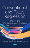 Conventional And Fuzzy Regression Book PDF