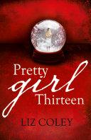 Pretty Girl Thirteen [Pdf/ePub] eBook