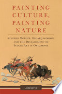 Painting Culture  Painting Nature Book PDF