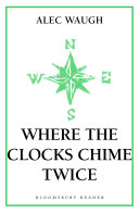 Pdf Where the Clocks Chime Twice Telecharger