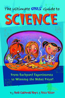 The Ultimate Girls Guide To Science