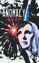 Anomaly ebook