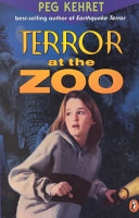 Pdf Terror at the Zoo