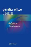 Genetics of Eye Diseases