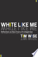 White Like Me Book PDF