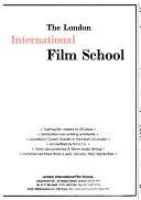 Sight and Sound Book PDF