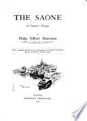The Sa  ne Book
