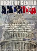 Right of Center America