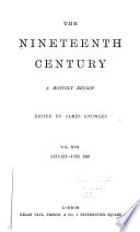 The Nineteenth Century Book PDF