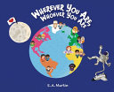 Wherever You Are  Whoever You Are Book PDF