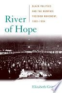River of Hope Book PDF