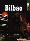Guida Turistica Bilbao Immagine Copertina