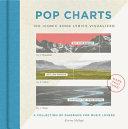 Pop Charts