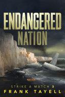 Endangered Nation