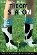 The Off Season [Pdf/ePub] eBook