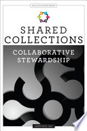 Shared Collections Book